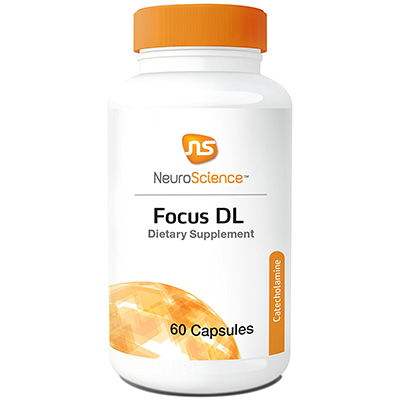 Focus DL Review