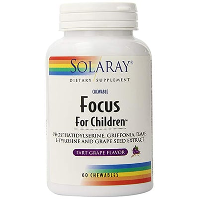 Focus For Children Review