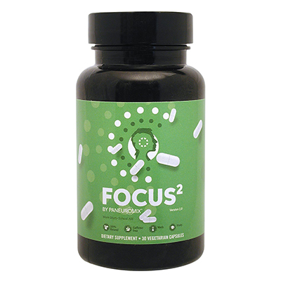 Focus2 Review