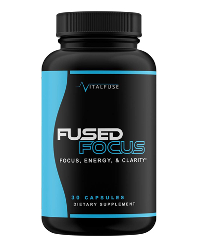 Fused Focus Review