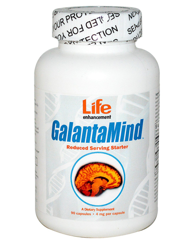 GalantaMind Starter Review