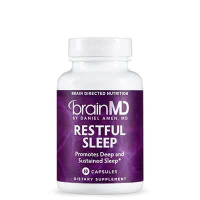 Restful Sleep Review