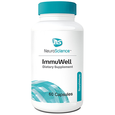ImmuWell Review