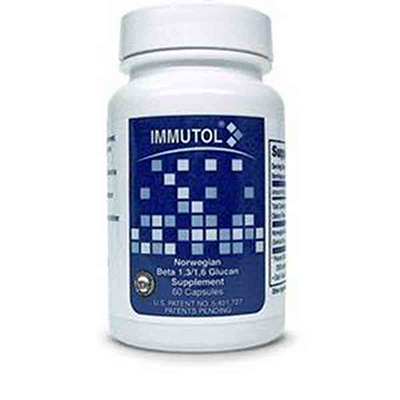 Immutol Review