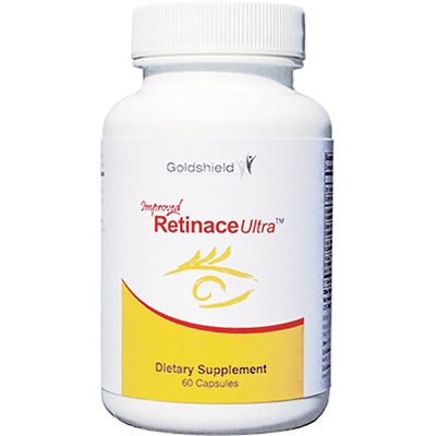 Improved Retinace Ultra Review