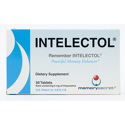 Intelectol Review