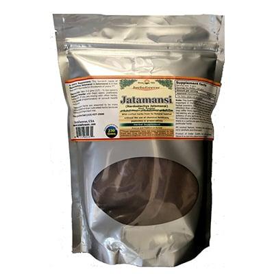 Jatamansi Powder Review