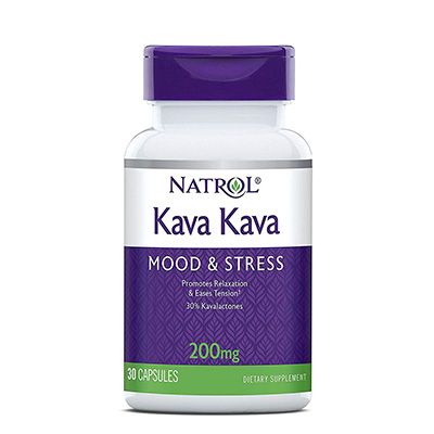 Kava Kava Review
