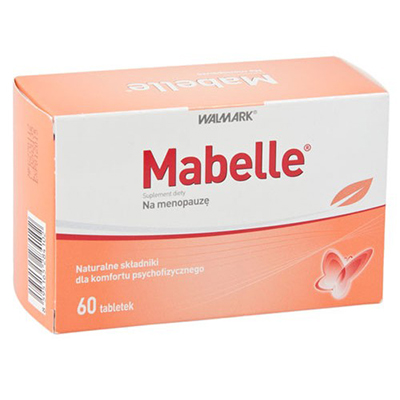 Mabelle Review