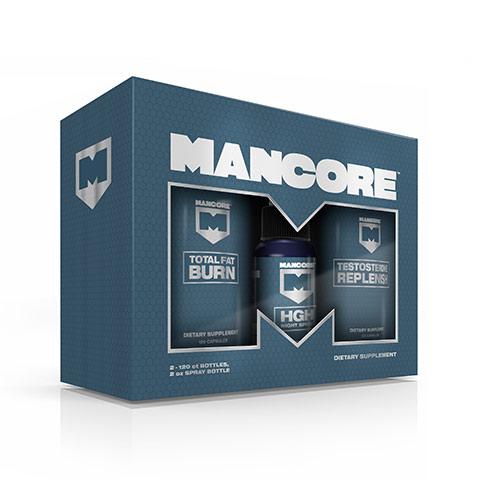Mancore Review