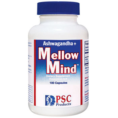 The Pain and Stress Management Center Mellow Mind Review