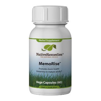 MemoRise review