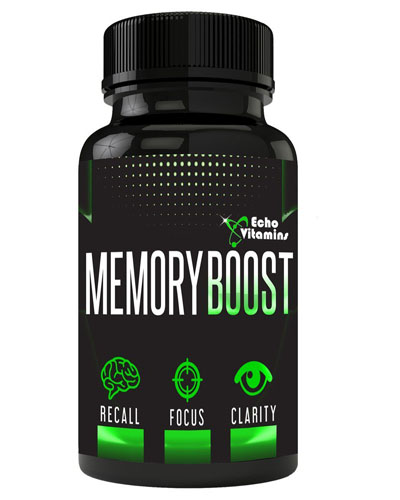 Memory Boost Review