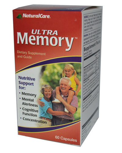 Memory Ultra Review