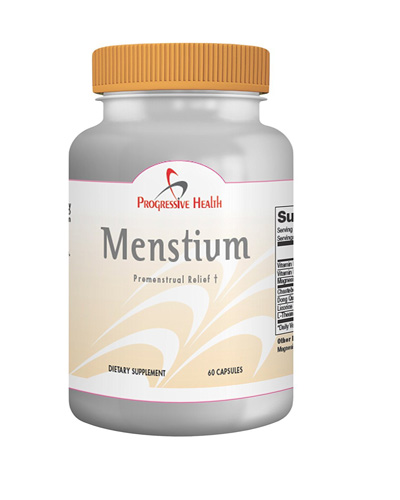 Menstium