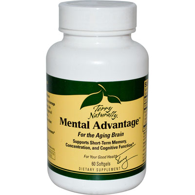Mental Advantage Review
