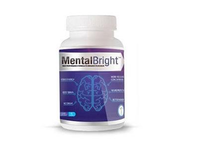 MentalBright Review