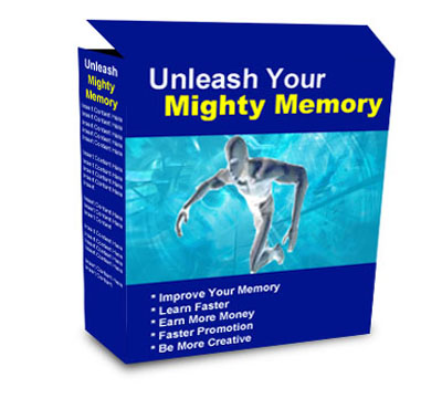 Mighty Memory Program Review