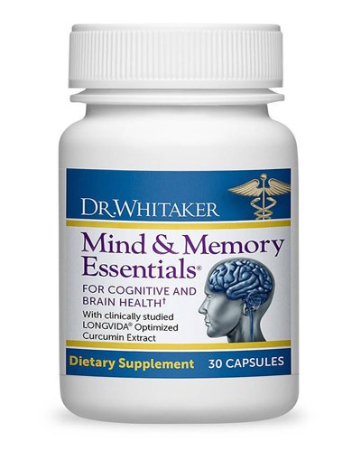 Mind & Memory Essentials Review