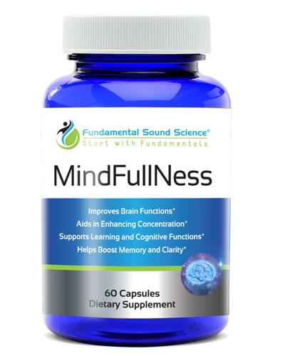 MindFullNess Review
