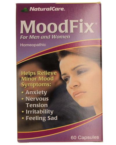 MoodFix Review