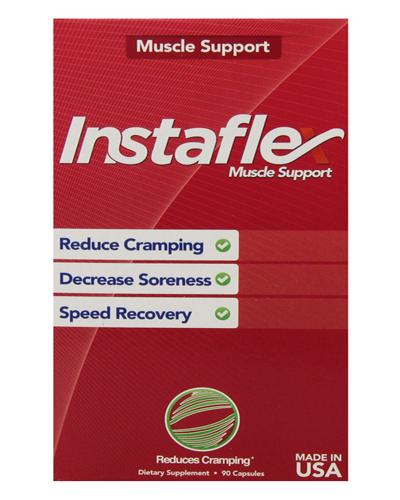 Instaflex Muscle Support Reviews