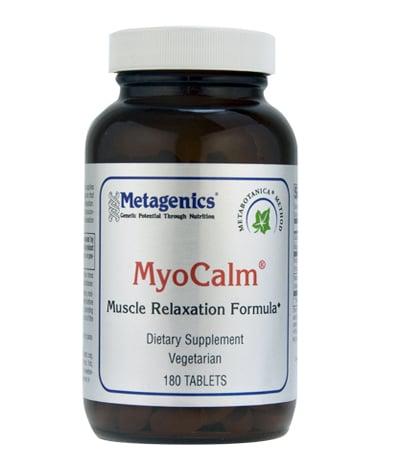MyoCalm Review
