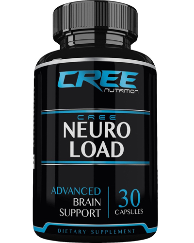 Neuro Load Review