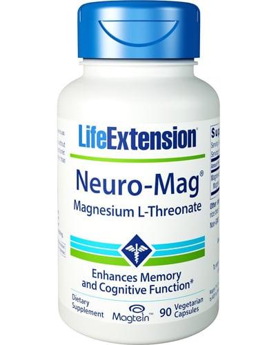 Neuro-Mag Review