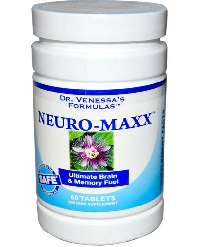 Neuro-Maxx Review