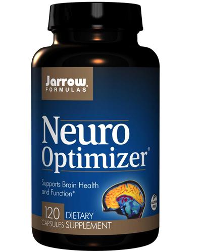 Neuro Optimizer Review