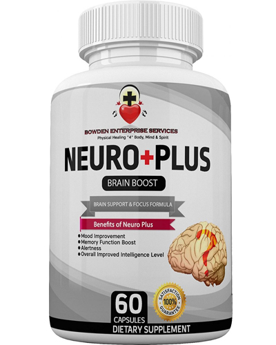 Neuro+ Review