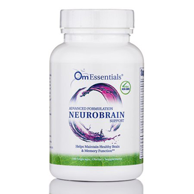 NeuroBrain Review