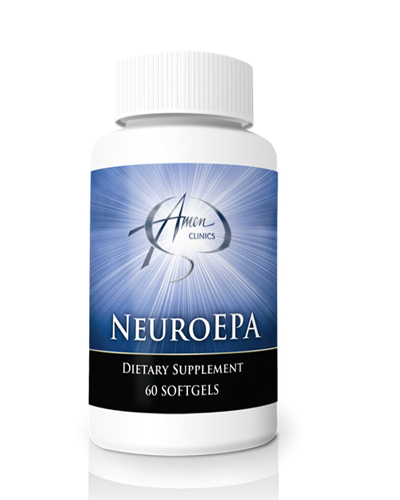 NeuroEPA Review