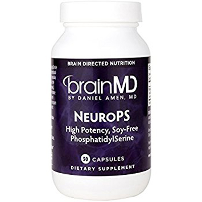 NeuroPS Review