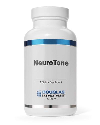 NeuroTone Review