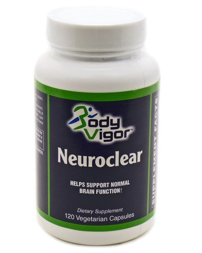 Neuro Clear Review