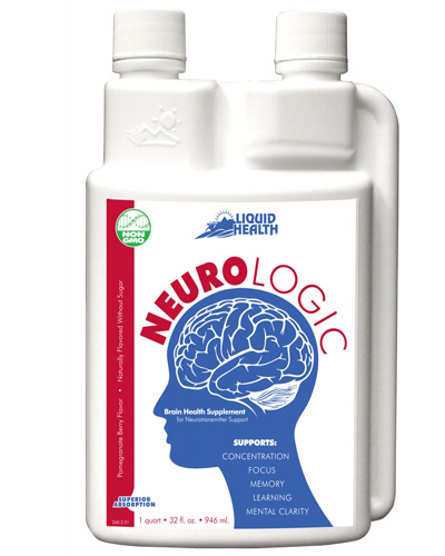 Neurologic Review