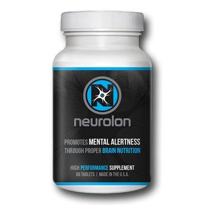 Neurolon Review