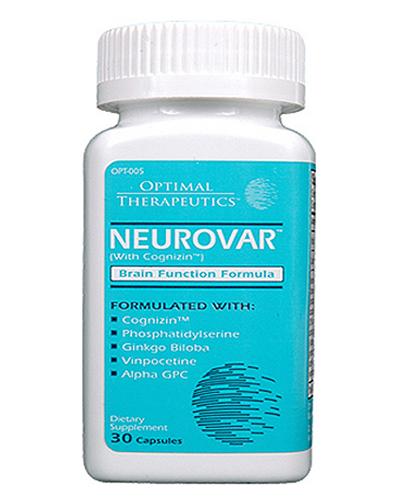 Neurovar