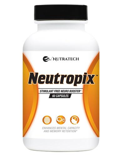 Neutropix Review