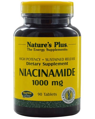 Niacinamide Plus Review