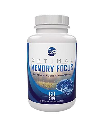 Memory Focus Review