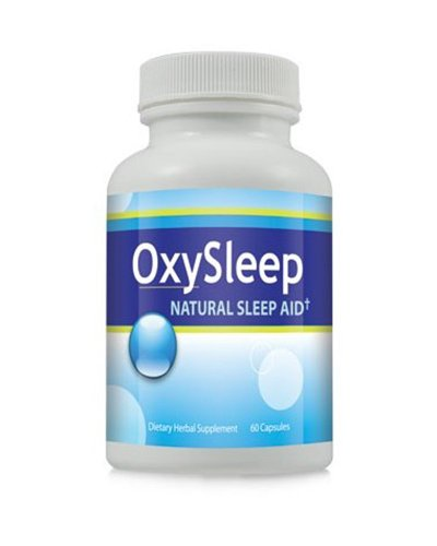Oxysleep Review Update 2020 8 Things You Should Know