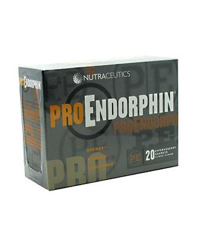 ProEndorphin Review