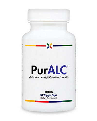 PurALC Review
