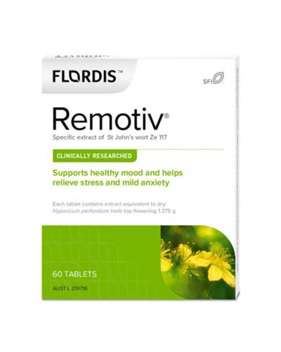 Remotiv Review