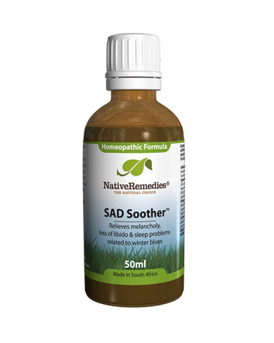 SAD Soother Review