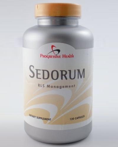 Sedorum Review