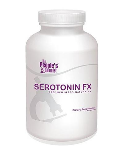 SerotoninFX Review